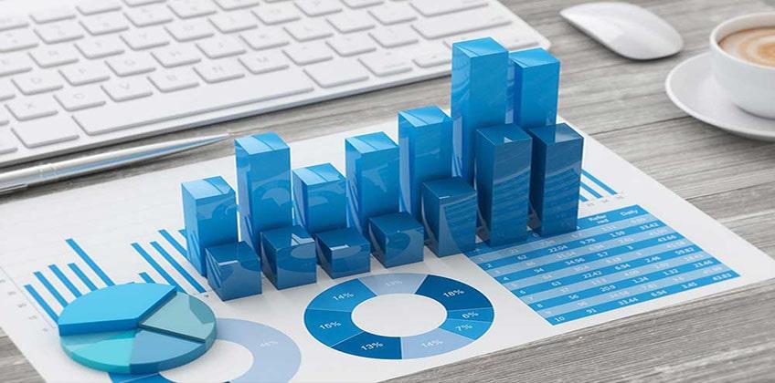 نرم-افزار-حسابداری