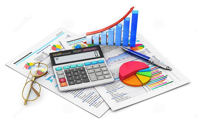 نرم افزار حسابداری ارزان