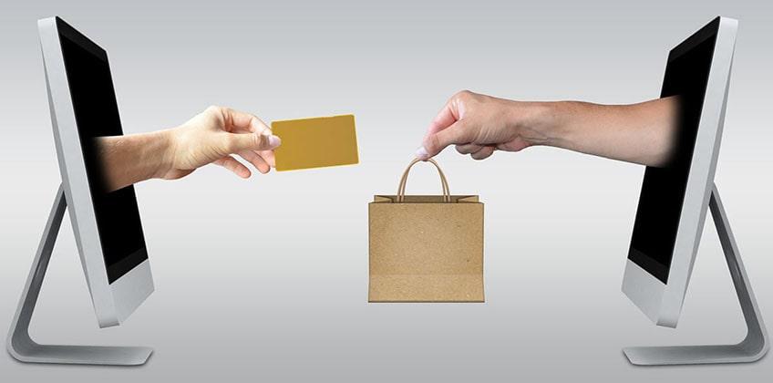 نرم-افزار-خرید-و-فروش