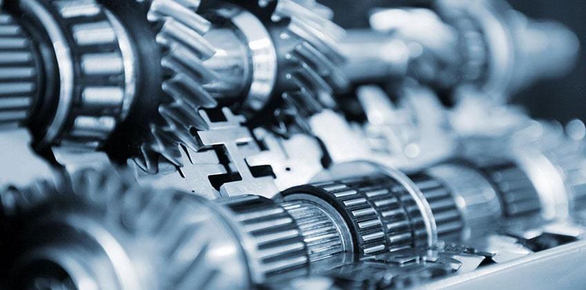 نرم-افزار-صنعتی